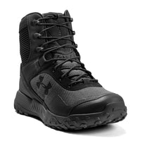 Under Armour Valsetz 1.5  RTS Side Zip Boot
