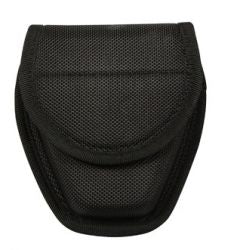 Guardian -Tactical Handcuff Pouch