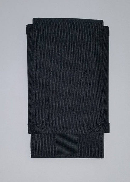 Guardian - Cell Phone Pouch