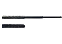 ASP 26''  Sentry Molded Grip Baton - 52600