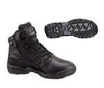 Magnum Stealth Force 6.0 SZ CT CP