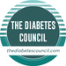 TheDiabetesCouncil Store