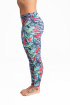 Lakshmi Legging, Java Dream