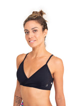 Paraty Top Black, Coolform Light