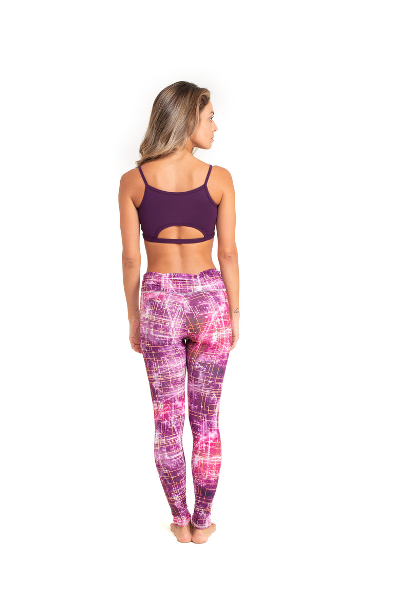 Lakshmi Legging, Cosmic Dream