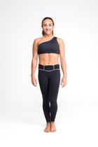 Lakshmi Legging Black  Eco.