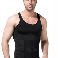 Ab Sculpting Vest