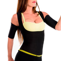 Slimming Thermo Vest - 70% OFF