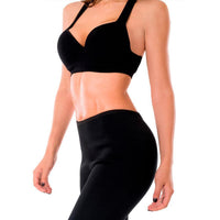 Slimming Thermo Pants - 80% OFF