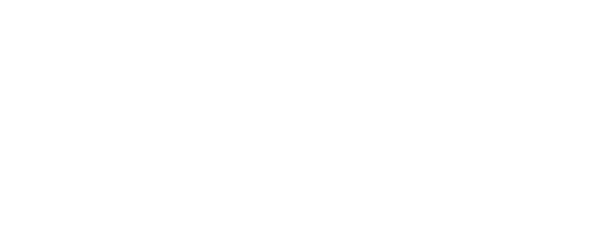 Matt Mills: Art + Design