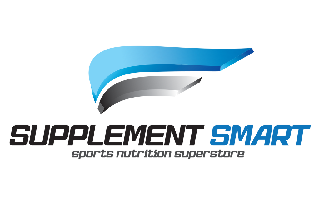 How Sports Supplements Aid Performance