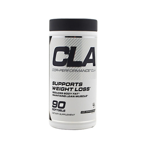 Cellucor COR-Performance Series COR-Performance CLA - 90 Softgels - 810390025787