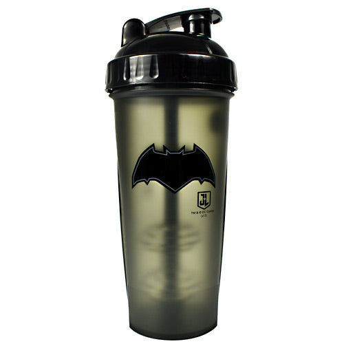 Perfectshaker Justice League Shaker Cup - Batman -   - 181493000156