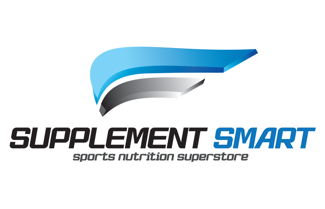 Supplement Smart
