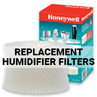 Honeywell Humidifier Replacement Filters