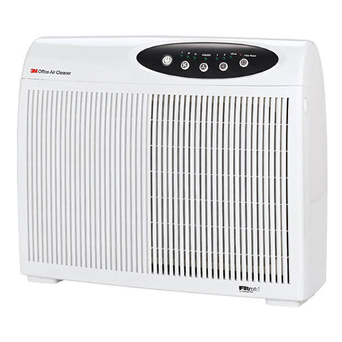 3M OAC250 Office Air Cleaner