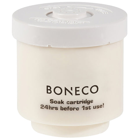 Boneco AIR-O-SWISS Demineralization Cartridge