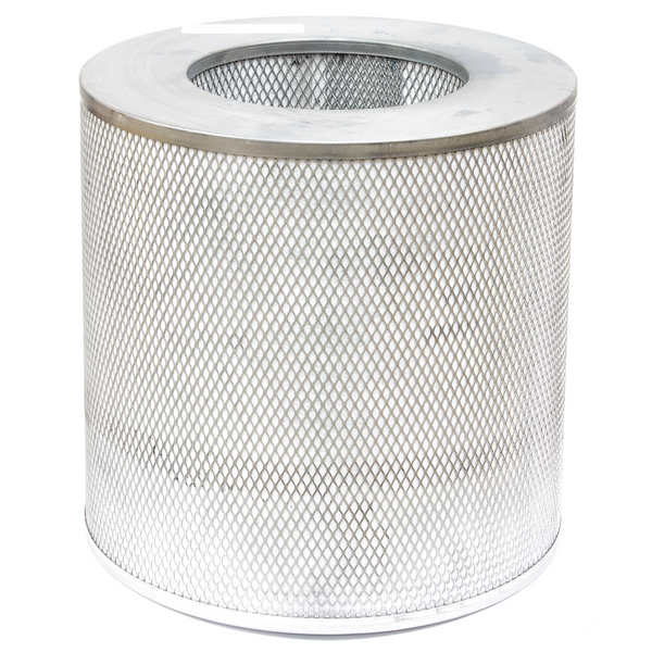 Airpura Replacement Carbon Filter for F600DLX