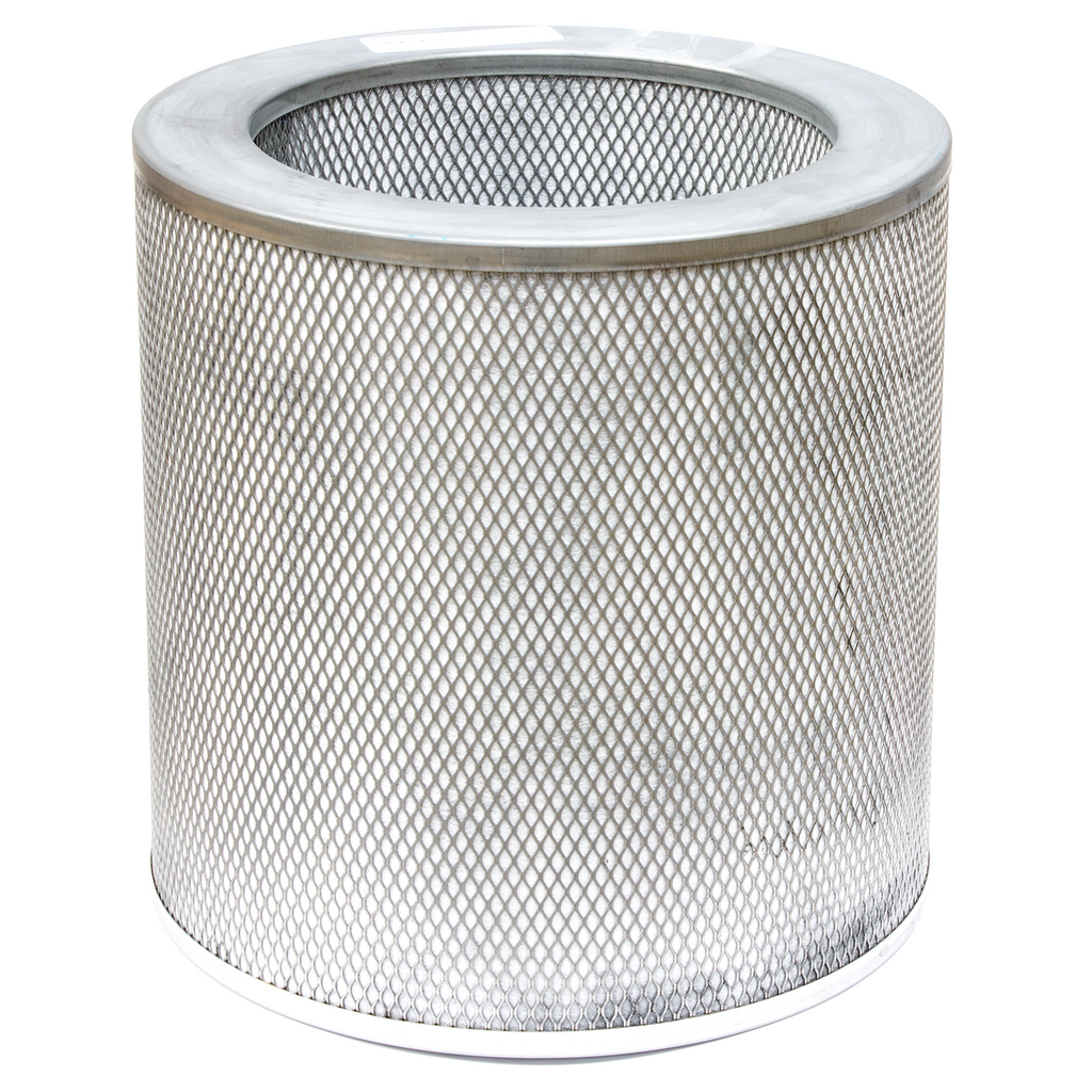 Airpura Replacement Carbon Filter For V600 V614 Iallergy