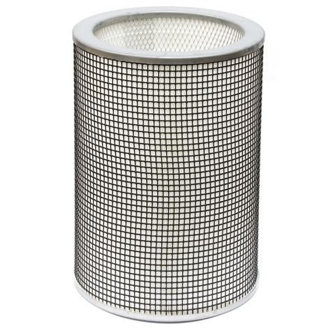Airpura Replacement HEPA Filter for P600+
