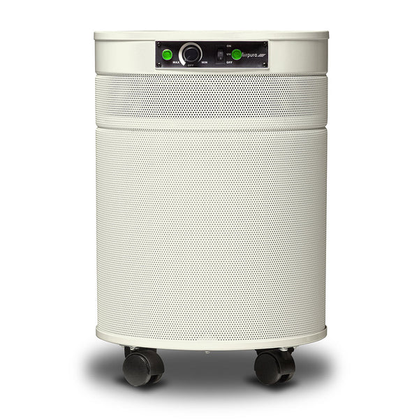 Airpura P600 PLUS Air Purifier - For Comprehensive Filtration