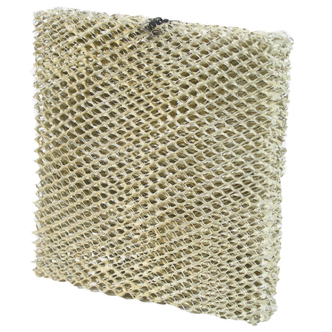 Furnace Filter Water Pad A10 (10)