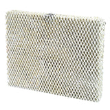 Furnace Filter Water Pad A35 (35)