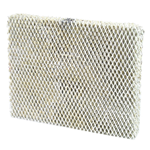 Aprilaire Humidifier Filters