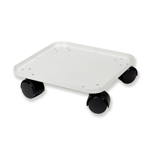 Bottom Plate w/ Wheels for Austin Air Junior Series Air Purifiers