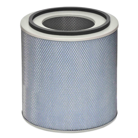 Allergy Machine HM405 Replacement Filter with Pre-Filter