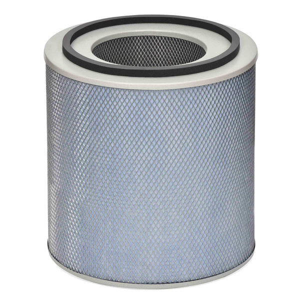 Bedroom Machine HM402 Replacement Filter with Pre-Filter