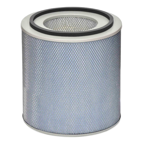 HealthMate HM400 Replacement Filter with Pre-Filter