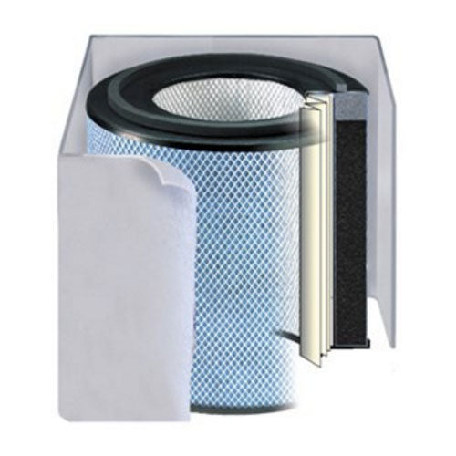 HealthMate Junior HM200 Replacement Filter with Pre-Filter