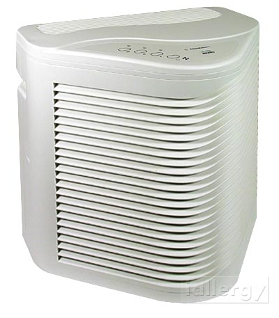 Bemis True HEPA Air Purifier 200-001