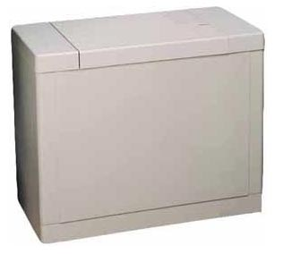 Bemis 4968, 496-800 Whole House Humidifier