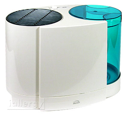 Bemis 726-000 Tabletop Humidifier