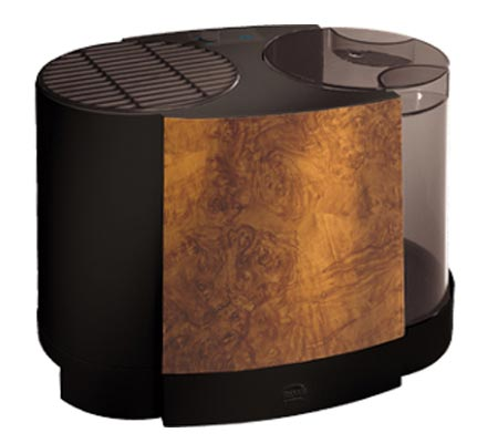 Bemis 726-400 Tabletop Humidifier