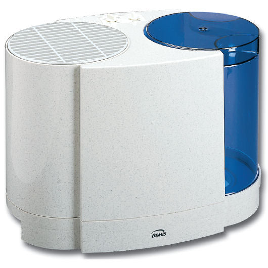 Bemis 736-200 Tabletop Humidifier