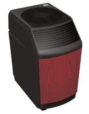 Bemis 821-001 Whole House Humidifier