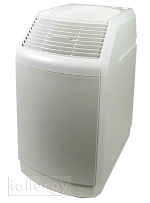 Bemis 826-800 Space-Saver Humidifier