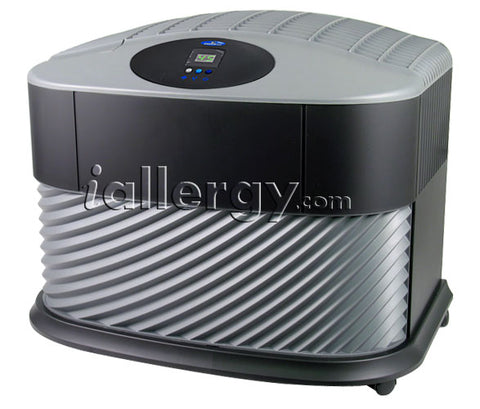Essick Air ED11-910 Whole House Digital Humidifier