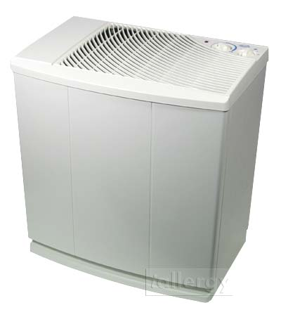 Essick Air H12-001 Whole House Humidifier