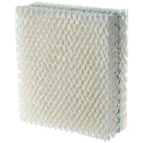 BestAir CB43 Wick Filter for AIRCARE, Bemis, Essick Air (1043)
