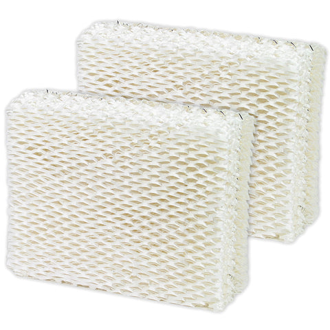 Wick Filter CBW9 for Bionaire 2 PACK (900)