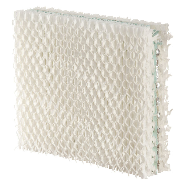 Humidifier Filter D09 for Duracraft, Kenmore (AC-809, 14809)