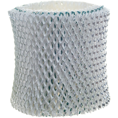 Humidifier Filter D88 for Duracraft, Honeywell, Hunter (HC-888, 31948)