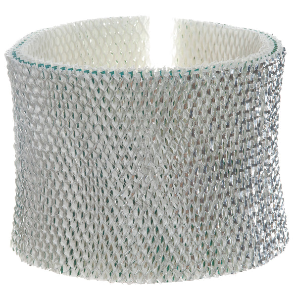 BestAir EF1 Wick Filter for MoistAir, Kenmore (MAF-1, EF21)