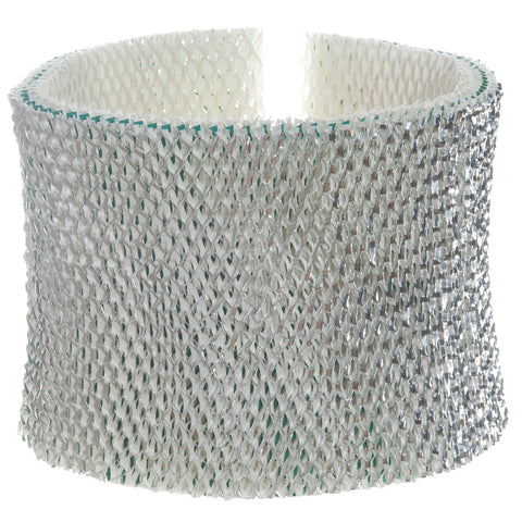 BestAir EF1 Wick Filter for AIRCARE, MoistAir, Kenmore (MAF-1, EF21)