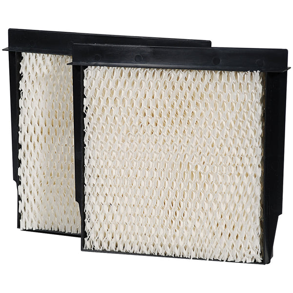 Bestair B40 Bemis 1040 Essick Air Iallergy
