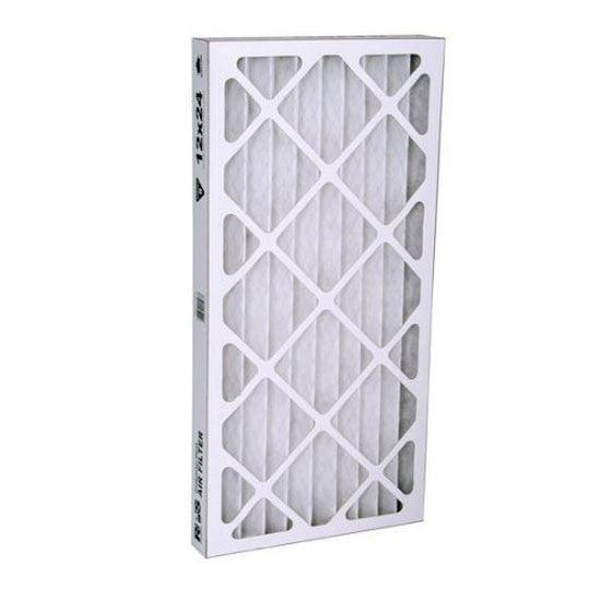 "RPS Products Pleated 2"" Air Filter"